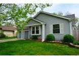 5747 Liberty Creek Drive, Indianapolis, IN 46254