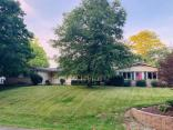 36 Spring Valley Drive, Anderson, IN 46011