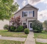 14358 Banister Drive, Noblesville, IN 46060