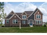 4957 Sweetwater Drive, Noblesville, IN 46062