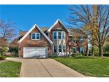 12062 Kingfisher Court, Indianapolis, IN 46236