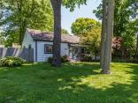 5925 Kingsley Drive, Indianapolis, IN 46220