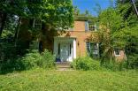 7307 Lakeside Drive, Indianapolis, IN 46278
