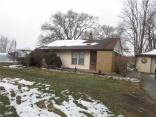 16 State Road 28 E, Romney, IN 47981