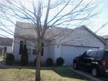 7143 Moon Court, Indianapolis, IN 46241