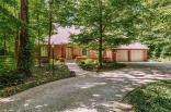 8140 Sycamore Road, Indianapolis, IN 46240
