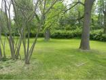 11445 E 63rd St, INDIANAPOLIS, in 46236