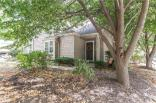 7743 E Harbour Isle, Indianapolis, IN 46240