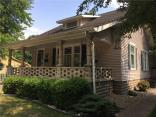 321 West State Street, Pendleton, IN 46064