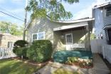 2449 Shelby Street, Indianapolis, IN 46203