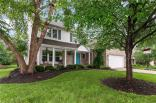 11354 Mainsail Court, Fishers, IN 46037