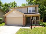 1235  Maple Stream  Drive, Indianapolis, IN 46217