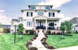 13452 Marjac Way, Mccordsville, IN 46055