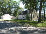 501 South Joliet Street, Hobart, IN 46342