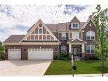 15934 Millwood Drive, Noblesville, IN 46060
