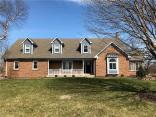 5586 East 191st Street<br />Noblesville, IN 46062