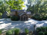 431 North Country Club Road, Columbus, IN 47201
