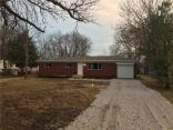 11345 East 30th Street, Indianapolis, IN 46229