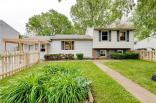 273 Coronado Road, Indianapolis, IN 46234