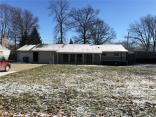 3301 Ashland Avenue, Indianapolis, IN 46226