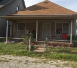 2210 Martha Street, Indianapolis, IN 46221