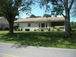8352 North Baltimore Road, Monrovia, IN 46157