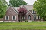 4358 Greenthread Drive, Zionsville, IN 46077