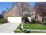 7213 Pymbroke Circle, Fishers, IN 46038