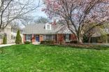 6917 North Washington Boulevard, Indianapolis, IN 46220