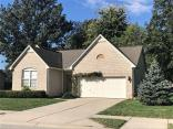 884 Breaside Lane, Greenwood, IN 46143