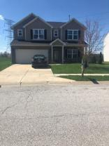 2256 Waterleaf Court, Indianapolis, IN 46229