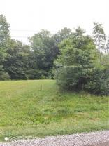 1249 North Mohican Trail, Greensburg, IN 47240