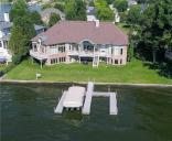 12925 Water Ridge Drive, Fishers, IN 46055