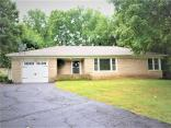 515 South Valley Lane, Greenwood, IN 46142