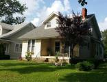 546 Beharrell Avenue, New Albany, IN 47150