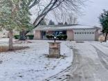 133 East Cragmont Drive, Indianapolis, IN 46227