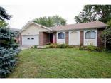 4755 Dancer Drive, Indianapolis, IN 46237