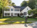 10965 Andrews Place, Fishers, IN 46037