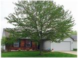 12904 Saint Andrews Way, Fishers, IN 46038