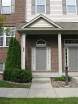 8430 Clayhurst Drive, Indianapolis, IN 46278