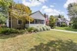 5827 E Kingsley Drive, Indianapolis, IN 46220