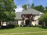 3778  Carwinion  Way, Carmel, IN 46032