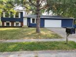 11427 East Mutz Court, Indianapolis, IN 46229