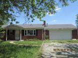 10952 North 100 W, Fountaintown, IN 46130