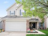 11467 Seabiscuit Drive, Noblesville, IN 46060