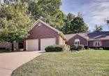 9153 W Point Drive, Indianapolis, IN 46268