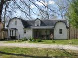 10885 Johnson Drive, Poland, IN 47868
