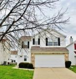 9214 Allegro Drive<br />Indianapolis, IN 46231