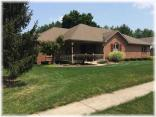 100 Overland Ct, Noblesville, IN 46060