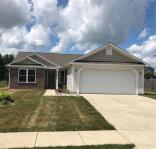 3780 Indigo Blue Boulevard, Whitestown, IN 46075